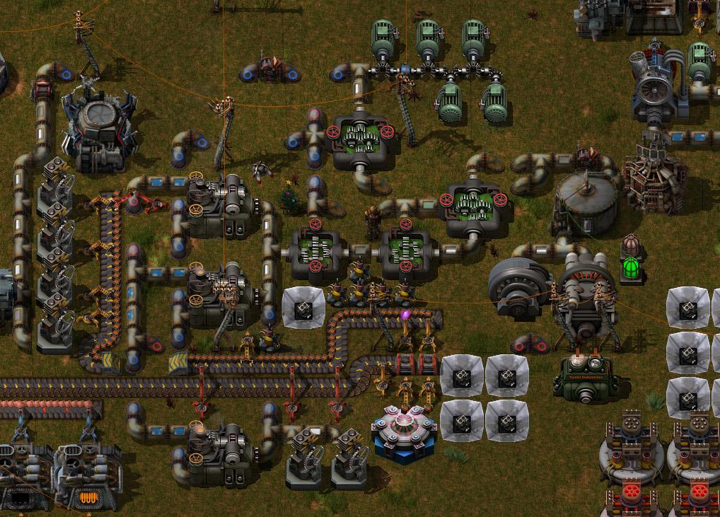 atomic 4 fuel filter  | 300 x 254